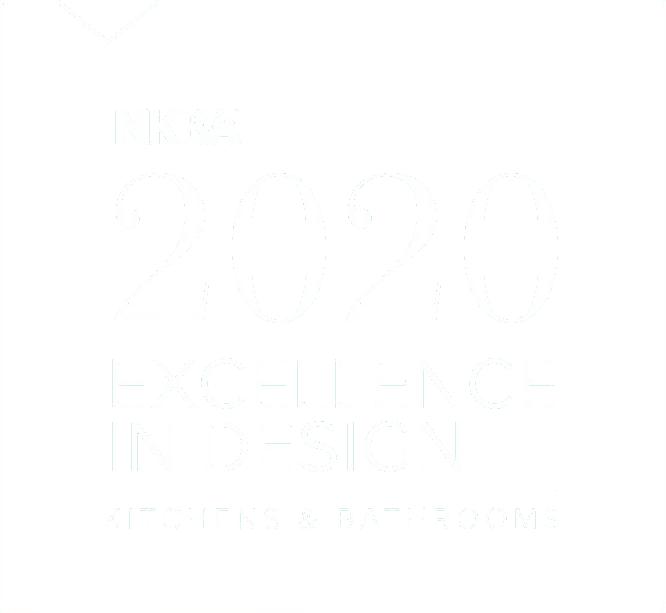 NKBA Awards 2019