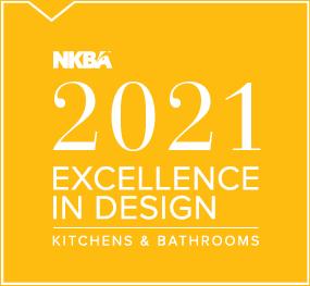 NKBA Awards 2021